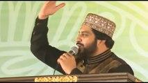 Main Sadqay Data Tu by Hafiz Noor Sultan Siddiqui - Milad Milad Conference - NaatHub.com