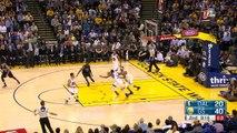 Stephen Curry vs Seth Curry | Mavericks vs Warriors | November 9, 2016 | 2016-17 NBA Season