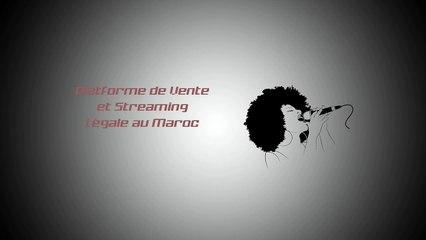 Toutou Aymanou Kourda Mohamed