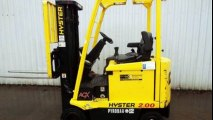 Best Used Forklift Corvallis OR (844) 567-2563