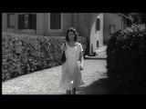 Antonioni The Adventure (1960) Italy Span Sub