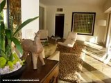 Palm Springs Vacation Home Rentals |  Vacation Rentals Palm Spring