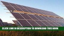 [READ] Mobi Energía solar: la energía solar para los simulado: los paneles solares: Todo lo que