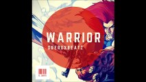 "Dope Hip Hop Instrumental Rap Beat | ""Warrior"" |TL Beats"