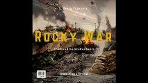 "Dope Rap Beat Hip Hop Instrumental ""Rocky War"" TL Beats"