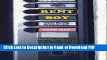 Read Rent Boy: How One Man Spent 20 Years Falling Off the Property Ladder Free Books