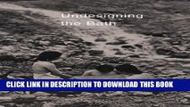 [READ] Mobi Undesigning the Bath Free Download