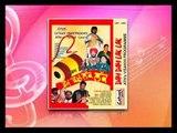 Dam Dam Lak Lak | Brijesh Ahuja | Dam Dam Lak Lak | Popular Punjabi Songs