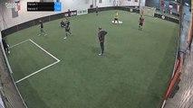 Equipe 1 Vs Equipe 2 - 24/11/16 22:55 - Loisir Poissy - Poissy Soccer Park