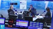 Chômage, Fillon : pour Hollande, tous les voyants sont au vert