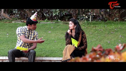 Pk Film Resource Learn About Share And Discuss Pk Film At
