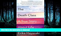 READ  The Death Class: A True Story About Life FULL ONLINE