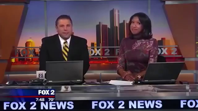 ★BEST BLOOPERS NOVEMBER ★ Funniest Laughing News Bloopers Hilarious News Anchors Cant Stop Laugh