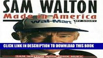 [PDF] Sam Walton: Made In America Popular Online