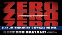 [PDF] ZeroZeroZero: Look at Cocaine and All You See Is Powder. Look Through Cocaine and You See
