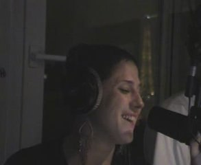Si Crew Feat Diam's Les Boulets - la boulette parodie - Mikl l'émission sans interdit