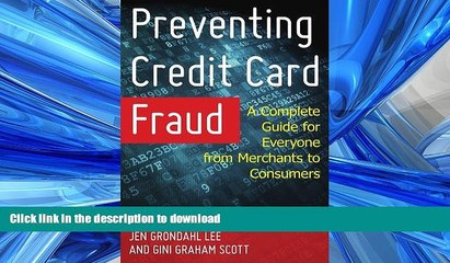 Carding (fraud) Resource | Learn About, Share and Discuss