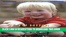 [PDF] Tu Hijo: Â¿SUPERDOTADO? Your gifted child (Spanish Edition) Popular Colection