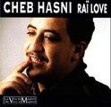 Chira Li Nebghiha Cheb Hasni