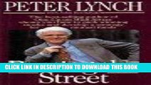 [PDF Kindle] Beating the Street Audiobook Free