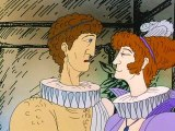 Animated Tales - Shakespeare - A Midsummer Night's Dream