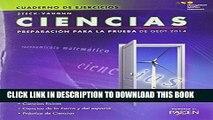 Download The Spanish Game ebook {PDF} {EPUB} - video dailymotion