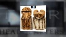 Buy a Pre Owned & Vintage Fur Coats