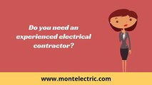Repair Your Electrical Panel with Licensed Electrician