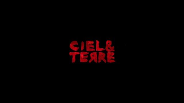 Kartell - Ciel et Terre (Official Video)
