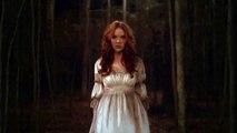 """Salem 3x04 Promo #2 """"Night's Black Agents"""" (HD)"""