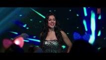 JAEGER BOMB | Video Song HD 720p | TUM BIN 2 | Tribute-to-Albatross-DJ-Bravo-Ankit-Tiwari-Harshi | MaxPluss HD Videos