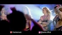 O JANIYA Video Song - Force 2- John Abraham, SonakshiO JANIYA Video Song - Force 2  Sinha - Neha Kakkar - T-Series
