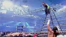 Top 10 WWE Funny Moments 2016 WWE OMG Moments Funny Moments Ever