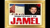 Jamel Debbouze.  MAINTENANT OU JAMEL ! Décembre 2017 à la Cigale