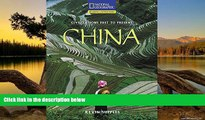 PDF National Geographic Learning Reading Expeditions (Social Studies: Civilizations Past to