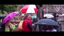 Trending Whatsapp Funny Video # 47   Funny Videos 2015   Whatsapp Funny Video Download