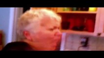 Trending Whatsapp Funny Video # 23   Funny Videos 2015   Whatsapp Funny Video Download