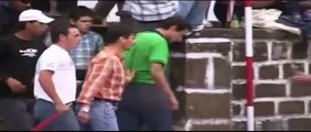 Trending Whatsapp Funny Video # 49   Funny Videos 2015   Whatsapp Funny Video Download