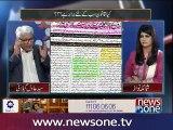 Mazrat Kay Saath, 25-Nov-2016