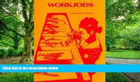 Mary Baratta Lorton Workjobs: Activity-Centered Learning for Early Childhood  Audiobook Download