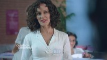 WorkinGirls à l'hôpital - Teaser journaliste CANAL+ [HD]