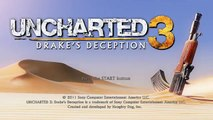 Uncharted 3  Nate s Theme 3.0 (HD)