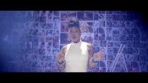 YEMI ALADE, OLAMIDE, IYANYA, TEKNO, SELEBOBO - MAMA OYOYO (OFFICIAL VIDEO)