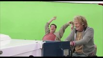 Dumb And Dumber To BLOOPERS (2014) Jim Carrey, Jeff Daniels Movie HD