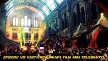 Episode VIII wrap party, Star Wars Celebration & more - Star Wars Minute  Episode 48