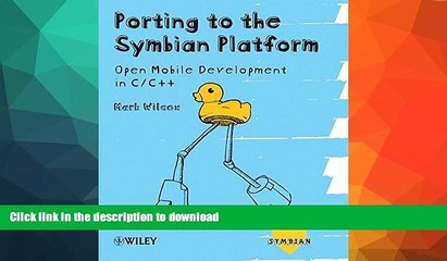 Symbian Resource | Learn About, Share and Discuss Symbian At