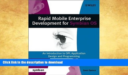 Symbian OS Resource   Learn About, Share and Discuss Symbian