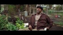 Fences - Official Trailer 2 (2016) - Denzel Washington Movie