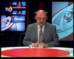 25 KASIM 2016 DÜZCE TV ANAHABER