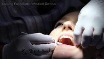 Great Smiles Dental Services|Westfield Great Smiles Dental Care